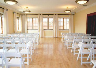 Petite Ballroom - Ceremony (60)